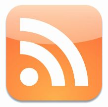 Image Notizie in formato RSS